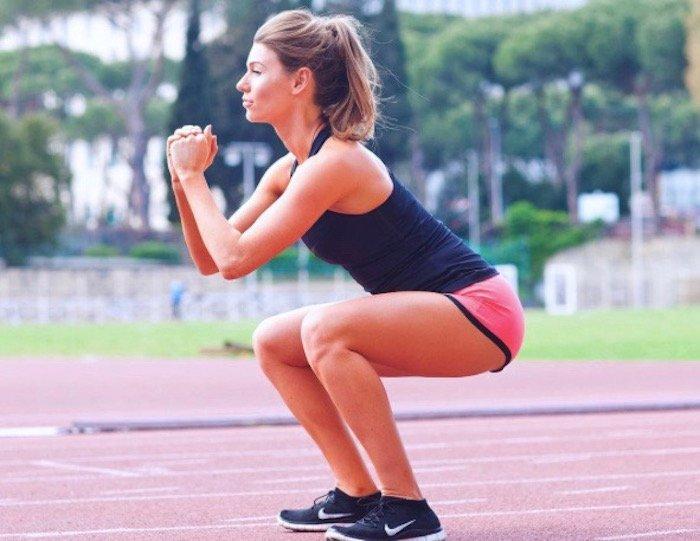 anna_victoria_fitness_instagram