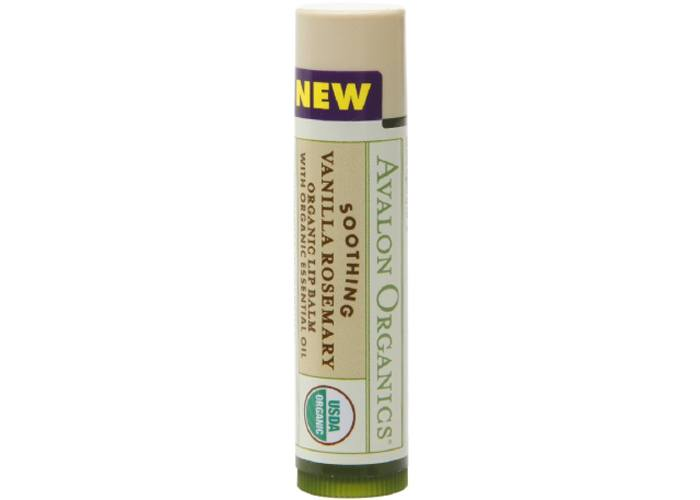 avalon-organics-lip-balm