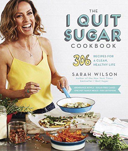 11 Fantastically Fun Children's Books That Teach Healthy Eating Habits