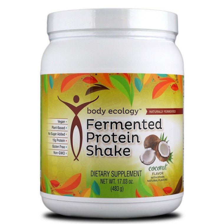 Best Whey Protein At Whole Foods