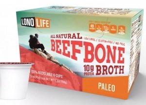 bone_broth_lono_life