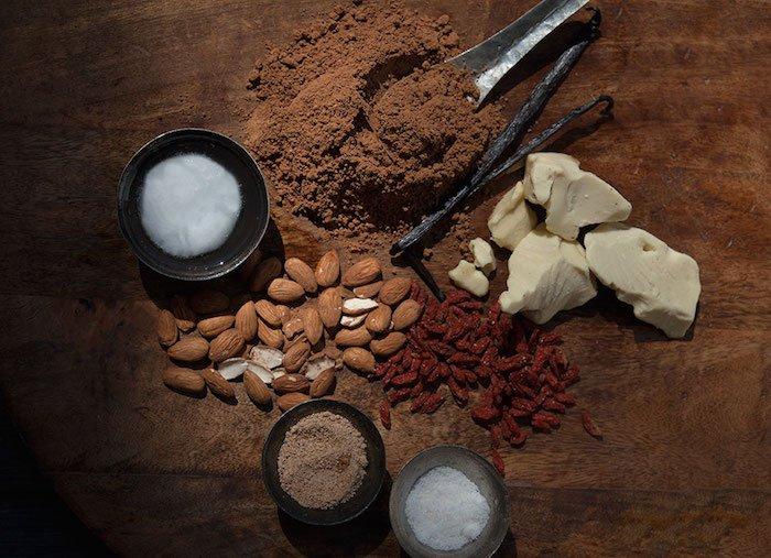 chocolate-making1