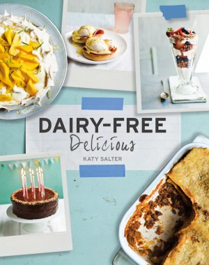 dairy_free_delicious_cookbook