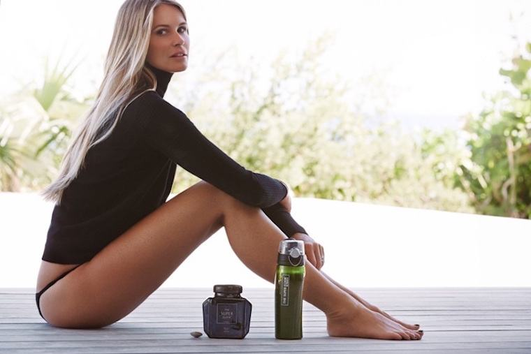Thumbnail for 14 celeb-founded wellness brands you'll actually want to try