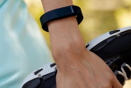 Q&A: Which fitness tracker do you swear by?