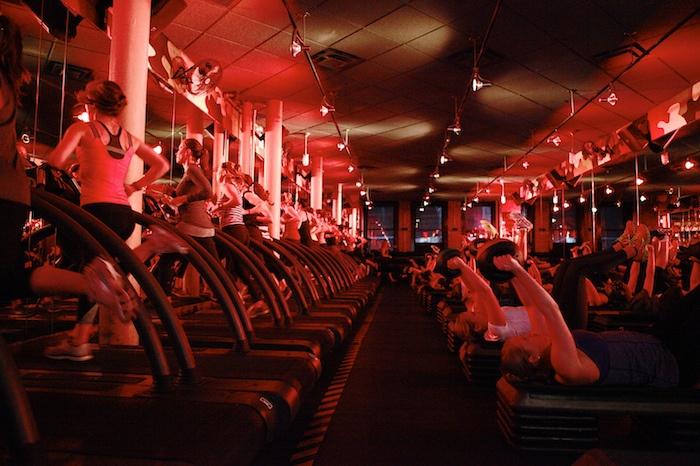 fitness_tracker_study