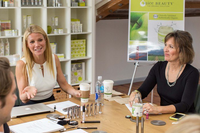 gwyneth-paltrow-juice-beauty