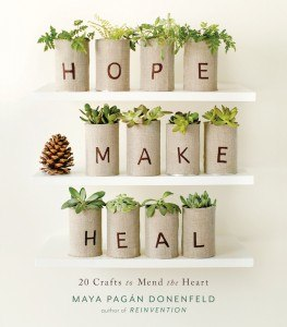 hope_make_heal_cover