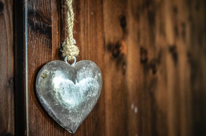 hope_make_heal_heart