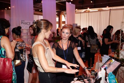 The Indie Beauty Expo is set to blow the minds of skin-care junkies again