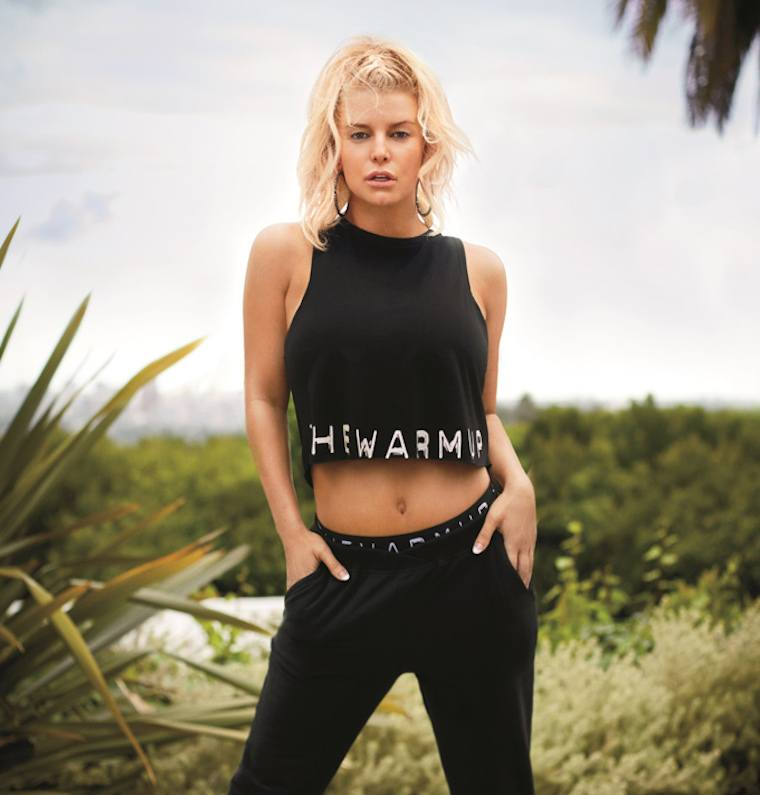 jessica-simpson-the-warm-up
