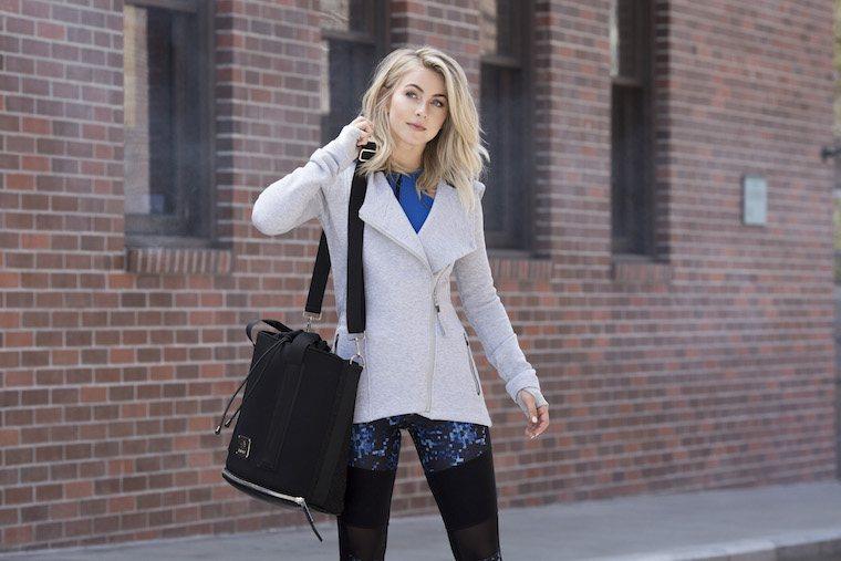 julianne-hough-activewear