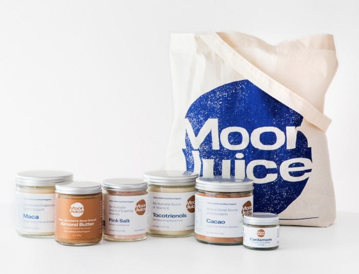 moonjuice-packages_4032_23296