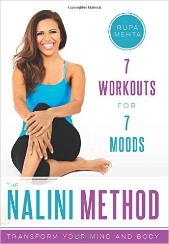 nalini_method_emotional_weight_workout_mood