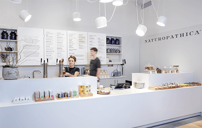 naturopathicas new chelsea spa and vitality bar wellgood