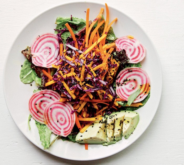 rawsome_vegan_psychedelic_salad