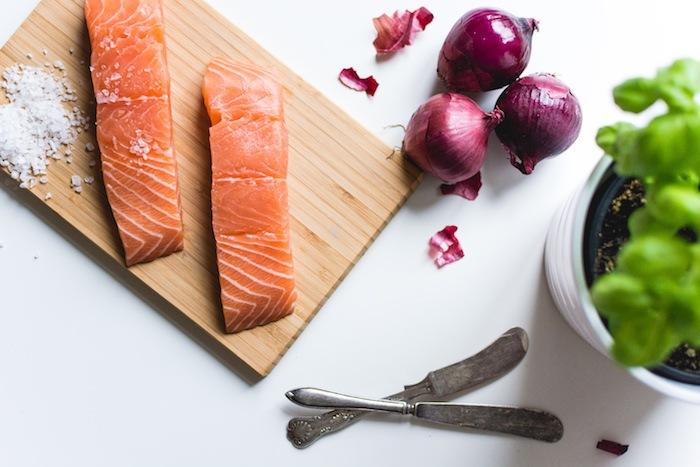 salmon_filets