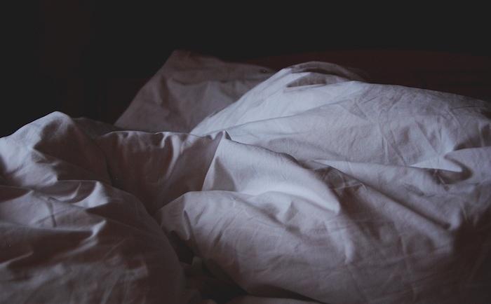 sleep_sugar