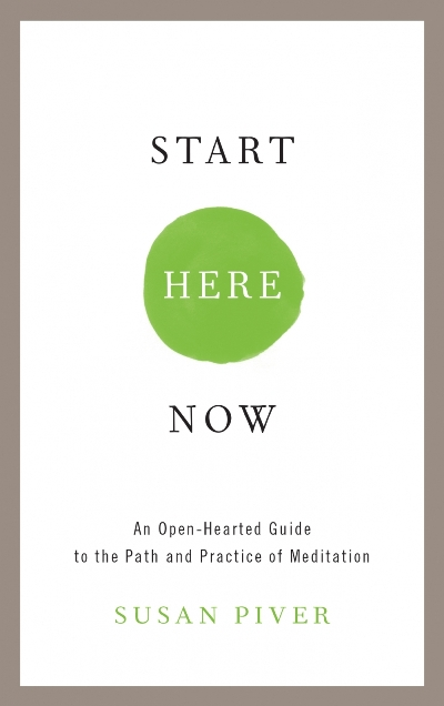 start-here-now
