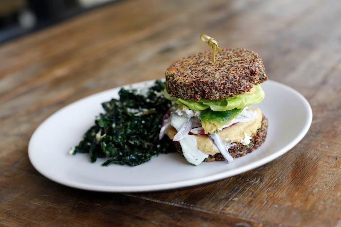 true_food_kitchen_quinoa_burger