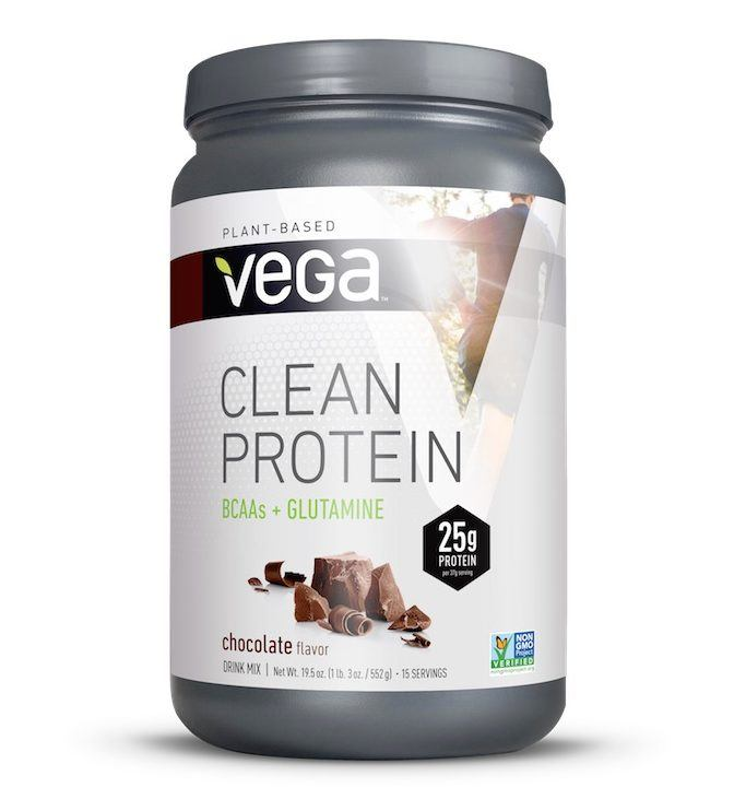 Watch Is Pea Protein Good For You video