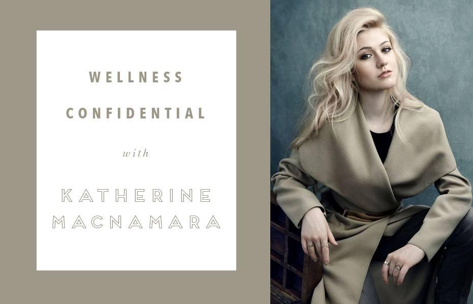 wellness-confidential_katherine-macnamara
