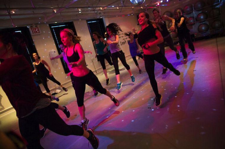 AKT_dance_cardio_intensive_fitness