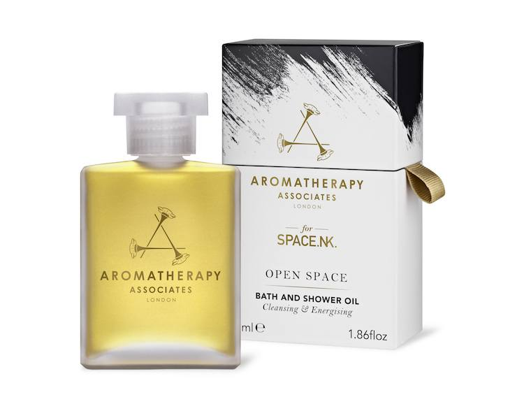 Aromatherapy-Associates-for-Space-NK-Exclusive-Open-Space
