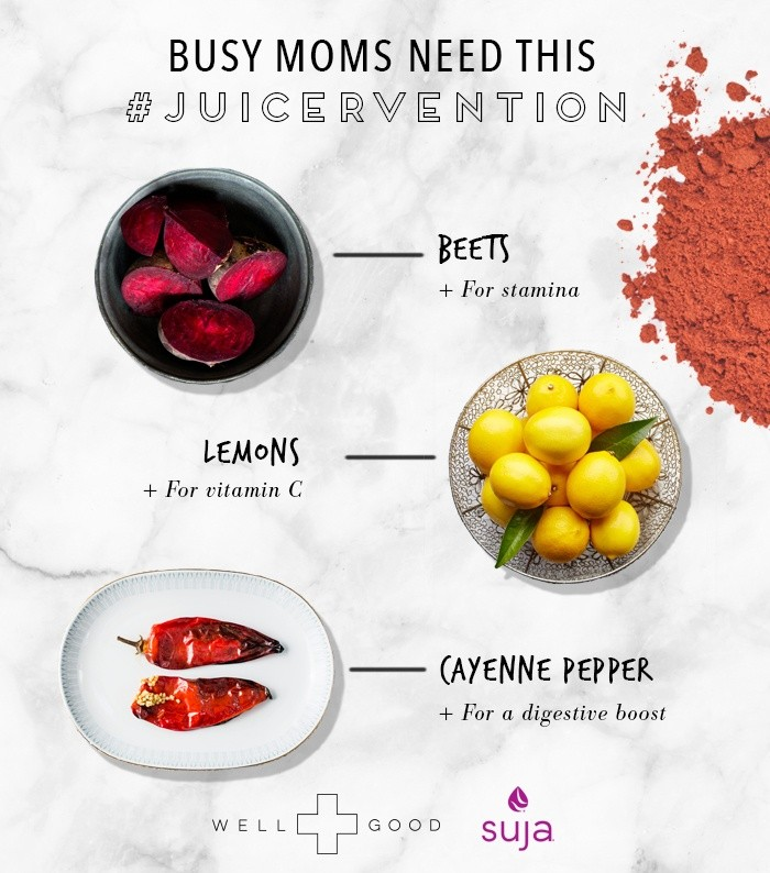 suja_pinterest_graphic_busy_mom