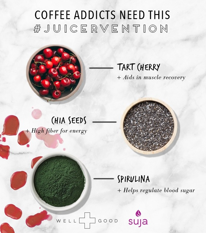 suja_pinterest_graphic_coffee