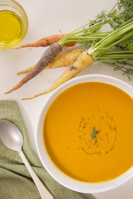 ... ginger soup ginger and lentil soup green soup with ginger chicken soup