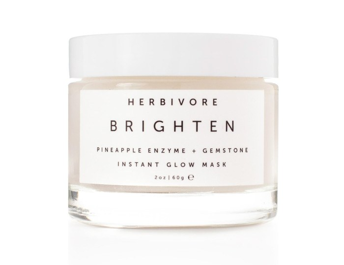 Herbivore_Brighten_PineappleEnzyme_Gemstone_InstantGlowMask_01