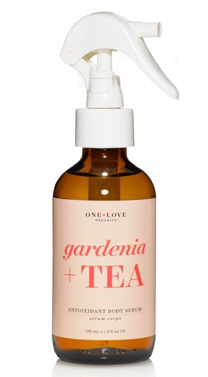 HiRes-GardeniaTea-v2