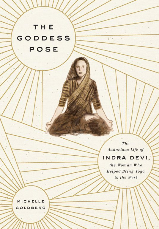 Indra-devi-book-1