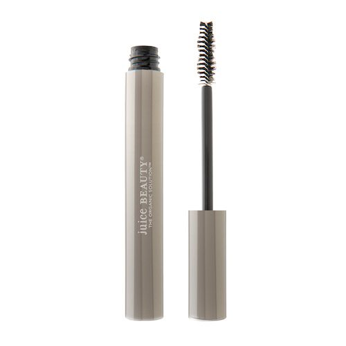 Juice Beauty NonToxic Mascara
