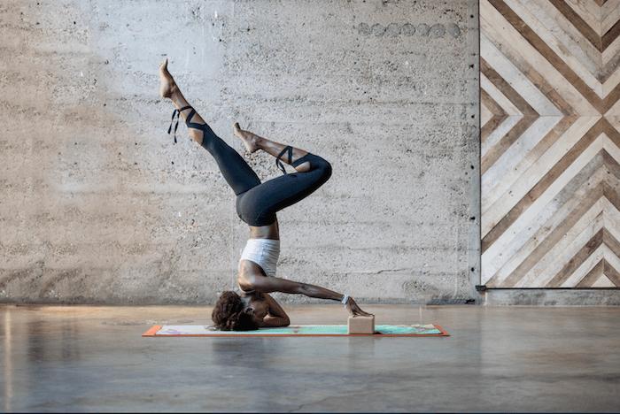 Koya-Made-for-Yoga