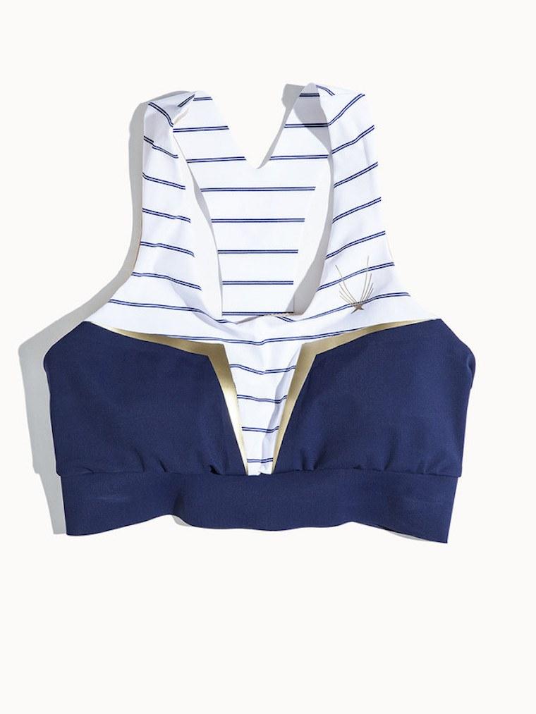 lucas-hugh-striped-sports-bra