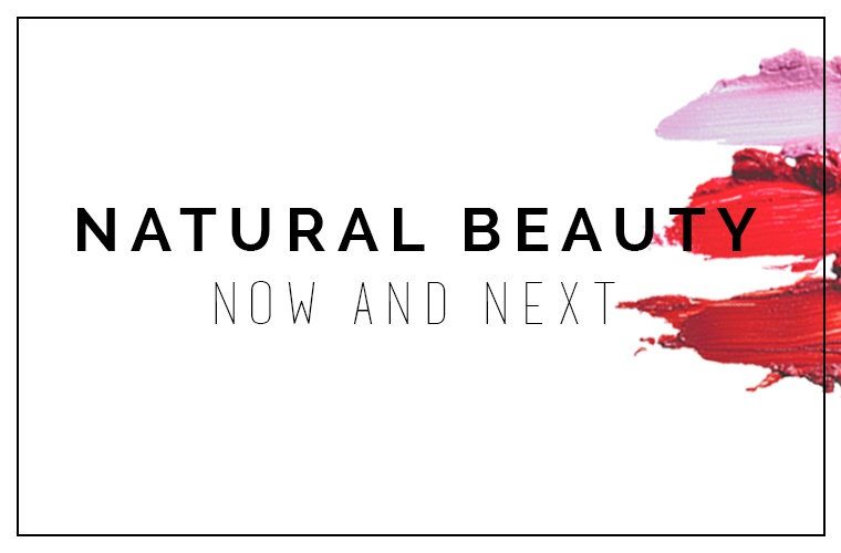 Thumbnail for You're invited to our Natural Beauty Event at Wanderlust Hollywood
