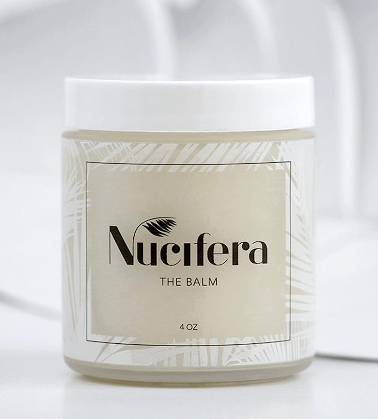Nucifera-The-Balm