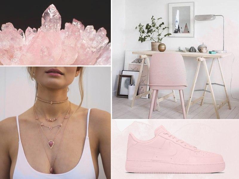 Rose-Quartz-Collage