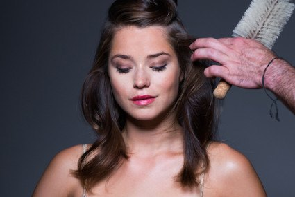 This app wants to be the ClassPass of blowouts