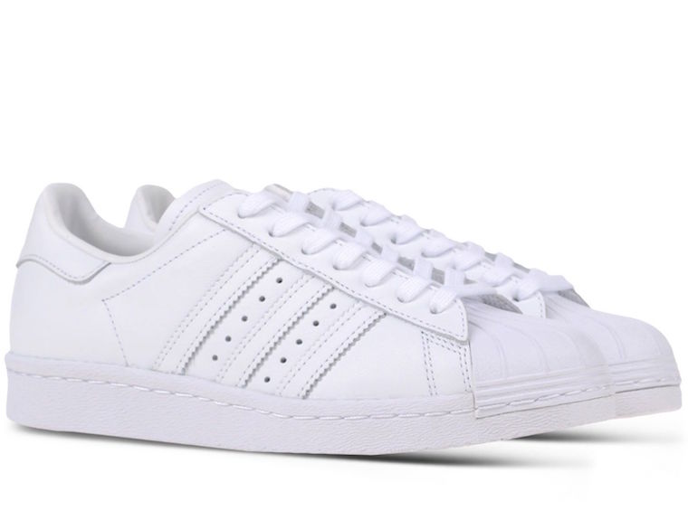 adidas-originals-white-sneakers