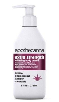 apothecanna-cannabis-pain-relief-1