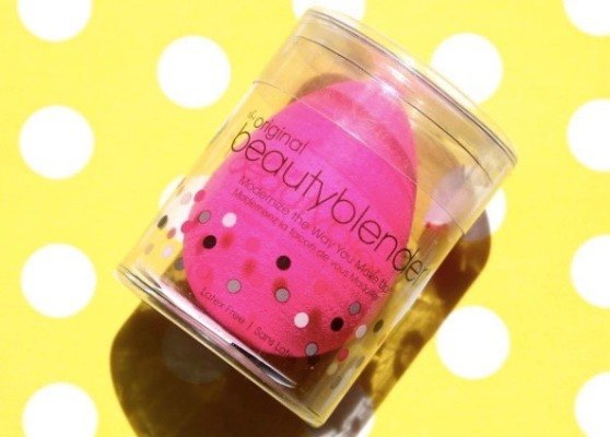 beautyblender_facial_oils