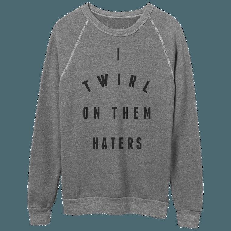 beyonce-formation-feminist-sweatshirt
