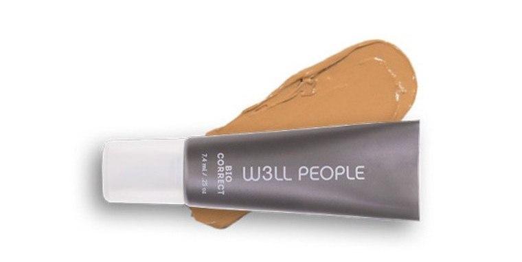 bio-correct-w3ll-people-feb-beauty