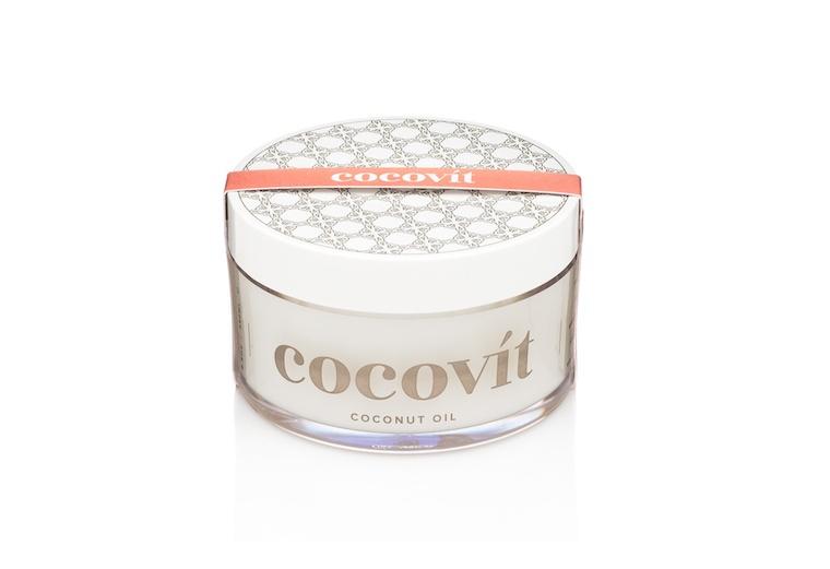 cocovit-coconut-oil