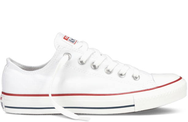 converse-white-low-top