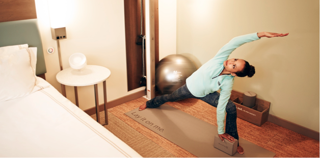 even_hotels_yoga