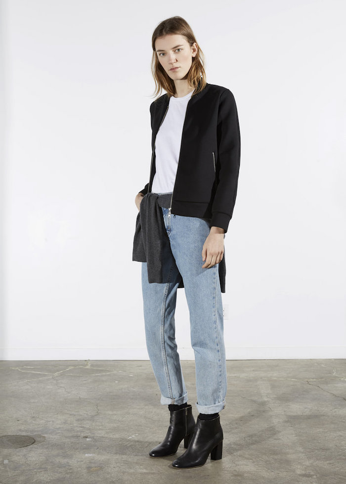 everlane_athleisure4